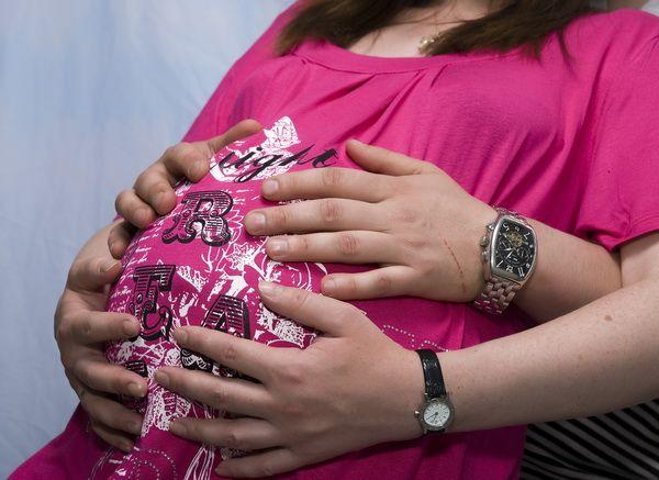 курсы для беременных киев