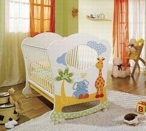 Подгузники для ребенка розмер2